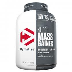 Dymatize Super Mass Gainer (2700g)