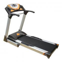 Viking MOD 6500 Διάδρομος Γυμναστικής (3Hp)