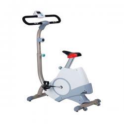 Viking SP-441 Όρθιο ποδήλατο γυμναστικής