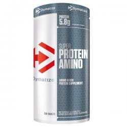 Dymatize Super Protein Amino (501ct)