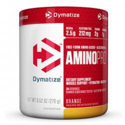 Dymatize Amino Pro (270g)