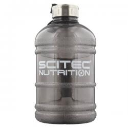 Scitec Nutrition Water Jug (1890ml)