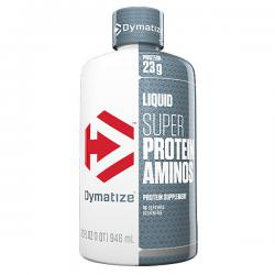 Dymatize Liquid Super Amino (946ml)