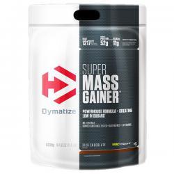 Dymatize Super Mass Gainer (5232g)