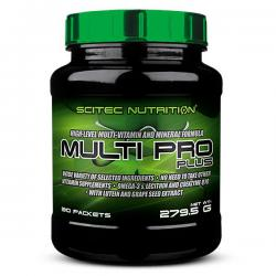 Scitec Nutrition Multi PRO Plus (30ct)