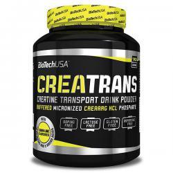 BioTechUSA CreaTrans (1000g)