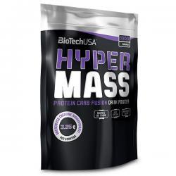 BioTechUSA Hyper Mass (1000g)