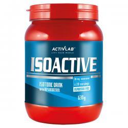 ActivLab ISOActive (630g)