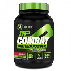 MusclePharm Combat Protein Powder (907g)