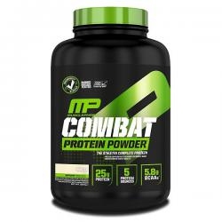 MusclePharm Combat Protein Powder (1814g)