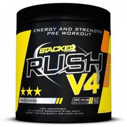 Stacker2 Rush V4 (360g)