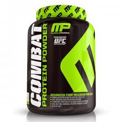 MusclePharm Combat Powder (1800g)