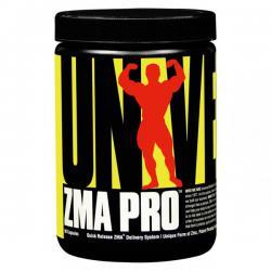 Universal ZMA Pro (90ct)