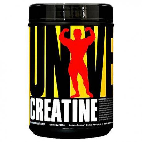 Universal Creatine (1000g)