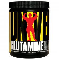 Universal Glutamine (300g)