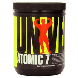 Universal Atomic 7 (384g)