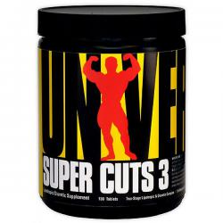 Universal Super Cuts 3 (130ct)