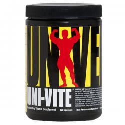 Universal Uni-Vite (120ct)