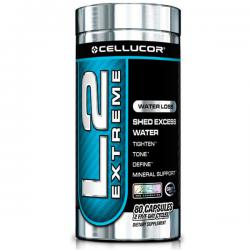 Cellucor L2 Extreme (80ct)