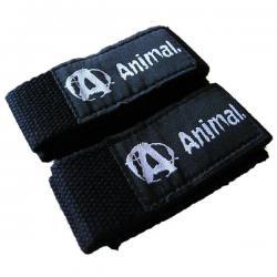 Animal Ιμάντες Ανύψωσης