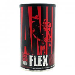 Universal Animal Flex (44 pack)