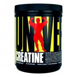Universal Creatine (300g)